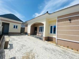 3 bedroom Detached Bungalow House for rent Queens estate Karsana Abuja