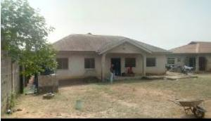 3 bedroom Detached Bungalow for sale Oke Oko New London Baruwa Ipaja Road Lagos Baruwa Ipaja Lagos