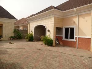 3 bedroom Detached Bungalow for rent Ipent7 Gwarinpa Abuja