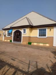 3 bedroom Detached Bungalow House for sale Asokoro extension close to Amechi house Asokoro Abuja