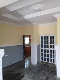 3 bedroom Detached Bungalow House for rent Onosa Alatise Ibeju-Lekki Lagos