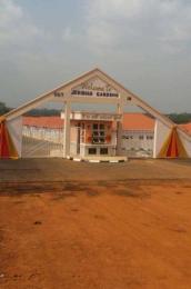 3 bedroom Detached Bungalow House for sale Golf city estate. Enugu Enugu