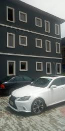 3 bedroom House for rent Ado Ajah Lagos