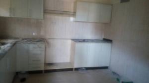 3 bedroom Flat / Apartment for rent Off Abraham Adesanya, Graceland Estate Ajah Lagos