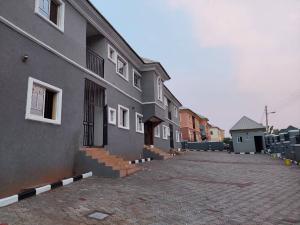 3 bedroom Flat / Apartment for rent Lokogoma Abuja