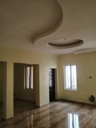 3 bedroom Terraced Bungalow House for rent Orchid road area 9f LCC chevron Lekki Lagos