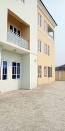 3 bedroom House for rent Abraham adesanya estate Ajah Lagos