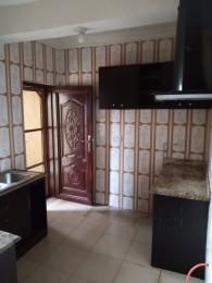 3 bedroom Flat / Apartment for sale Millennium Estate Millenuim/UPS Gbagada Lagos