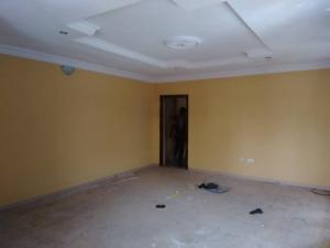 3 bedroom Flat / Apartment for rent Arepo via ojodu Berger Ojodu Ogun