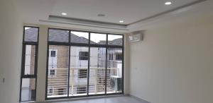3 bedroom Flat / Apartment for sale Mojisola Onikoyi Estate Ikoyi Lagos