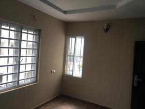 3 bedroom Flat / Apartment for rent Adeniyi Jones Ikeja Lagos