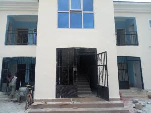 3 bedroom Flat / Apartment for rent Chinda Ada George Port Harcourt Rivers