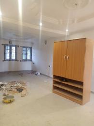 3 bedroom Flat / Apartment for rent Magodo GRA Phase 1, Isheri  Magodo Kosofe/Ikosi Lagos