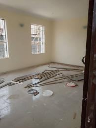 3 bedroom Blocks of Flats House for rent Thomas estate Ajah Lagos