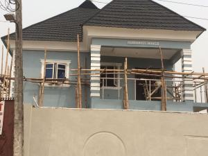 3 bedroom Flat / Apartment for rent Unilag Estate Magodo Kosofe/Ikosi Lagos