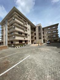 3 bedroom Blocks of Flats for rent Banana Island Banana Island Ikoyi Lagos