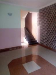 4 bedroom Flat / Apartment for rent Amuwo Odofin Amuwo Odofin Lagos