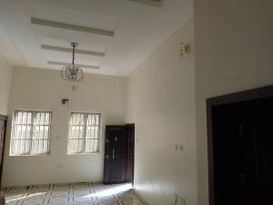3 bedroom Flat / Apartment for rent Ladipo Labinjo Cresent Bode Thomas Surulere Lagos