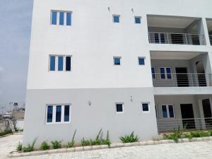 3 bedroom Mini flat for sale Gilmor Jahi Tarred Road Jahi Abuja