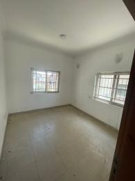Flat / Apartment for rent Prime Water View Estate, Off Freedom Way Lekki Lagos