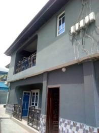 3 bedroom Blocks of Flats House for rent Alakuko area Alagbado Abule Egba Lagos