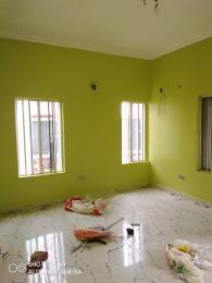 3 bedroom Flat / Apartment for rent Amunota Ago palace Okota Lagos