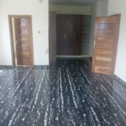 3 bedroom Flat / Apartment for rent Oak estate second toll gate chevron Lekki Lagos