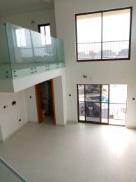 3 bedroom Terraced Duplex House for rent Orchid Lekki Phase 2 Lekki Lagos
