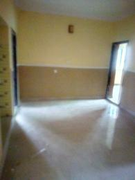 3 bedroom Blocks of Flats House for rent Ogba oke ira off Ajayi road via aguda excellence hotel. Oke-Ira Ogba Lagos