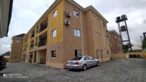 3 bedroom Mini flat Flat / Apartment for rent ... Kubwa Abuja