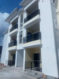 3 bedroom Flat / Apartment for sale Brand new 3dedroom at Limit road. GRA going for #800k Oredo Edo