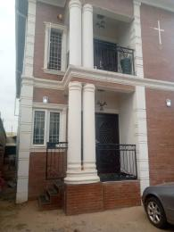 4 bedroom Detached Duplex House for sale Ayobo ipaja road Lagos  Ayobo Ipaja Lagos