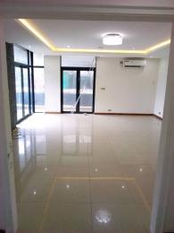 4 bedroom Flat / Apartment for sale Old Ikoyi Ikoyi Lagos
