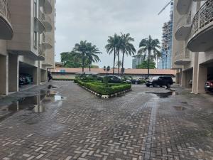 4 bedroom Flat / Apartment for rent Rumens Street Bourdillon Ikoyi Lagos