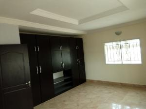 4 bedroom Detached House for rent Copa Cubana Wumba Abuja