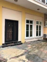 4 bedroom Semi Detached Duplex House for sale Magodo Lekki Lagos