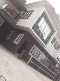 4 bedroom Semi Detached Duplex House for sale Idado Idado Lekki Lagos