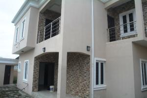 4 bedroom Detached Duplex House for sale Peninsula Estate Ajah Lagos