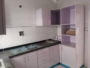 4 bedroom Terraced Duplex House for sale After Second toll gate Ikota lekki Ikota Lekki Lagos