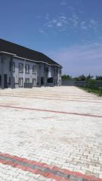 4 bedroom House for rent Pearl garden estate  Sangotedo Ajah Lagos