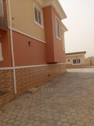 4 bedroom Detached Duplex House for sale Mbora District Nbora Abuja