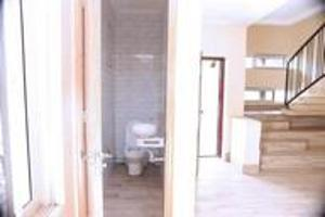 4 bedroom House for rent Opebi Ikeja Lagos