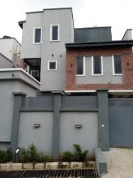 3 bedroom House for sale Magodo GRA Phase 2 Kosofe/Ikosi Lagos