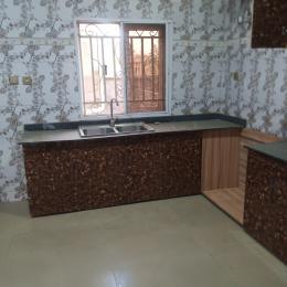 4 bedroom Flat / Apartment for rent  lake veiw homes Jabi Abuja