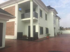 4 bedroom Terraced Duplex for rent Opic, Isheri North Gra Estate (new Magodo) Isheri North Ojodu Lagos