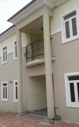 4 bedroom House for rent Stadium Road, G.r.a Phase 4 New GRA Port Harcourt Rivers