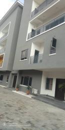 4 bedroom Blocks of Flats House for sale Havanna Court Atunrase Medina Gbagada Lagos