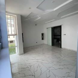 4 bedroom Detached Duplex House for rent Ajah lekki Ajah Lagos