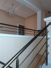 4 bedroom Detached Duplex House for sale - Omole phase 2 Ojodu Lagos