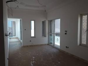 4 bedroom Detached Duplex House for sale Off Alexander road  Ikoyi Lagos